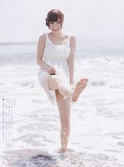 白石麻衣 画像6