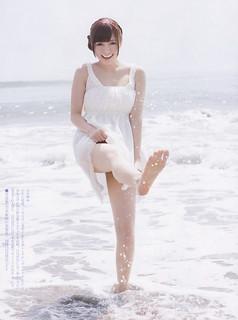 白石麻衣 画像54