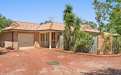 6/745-747 Pacific Highway, Kanwal NSW