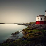 Coquille Lighthouse thumbnail