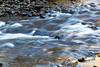 YosemiteMercedRiver26October 22, 2017.jpg (kopperlben) Tags: mercedriver california nationalparks waterrivers unitedstates yosemite northamerica apertureacademy yosemitenationalpark us