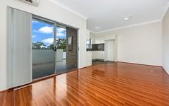 40/37-43 Eastbourne Rd, Homebush West NSW