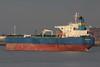 Marmara Sea (das boot 160) Tags: ships sea ship river rivermersey port docks docking dock boats boat mersey merseyshipping maritime