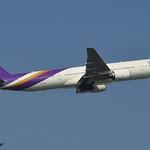 Thai Airways thumbnail