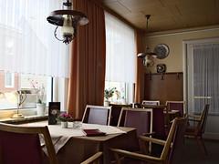 Harz-Oderbrueck_e-m10_1012063949 (Torben*) Tags: olympusm17mmf18 olympusomdem10 rawtherapee harz urlaub winter vacation cafe cafewedler hohegeiss