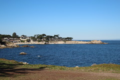 IMG_7560 (mudsharkalex) Tags: california pacificgrove pacificgroveca