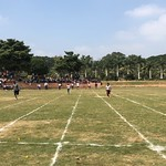 20171216 - Sports Day Celebrations(BLR) (31)