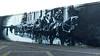 UK - Northern Ireland - Belfast - Shankill Road - Unionist Mural (Marcial Bernabeu) Tags: marcial bernabeu bernabéu uk unitedkingdom greatbritain northernireland northern ireland belfast mural art wall street loyalist shankill road granbretaña reinounido norte irlanda calle arte painting unionista horses caballos unionist