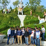 Gujarat Tour 2017-18 (24)