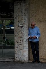 (Wellington Streets) Tags: wellington wellingtonnz wgtn fujifilm fujifilmxseries fujifilmnz fujifilmstreet xseries xt2 xf35 street streetphotography streetphotographer streets