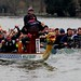 Dragon Boat Racing (Jacqui Titcombe) Tags: river people thames outdoor sport