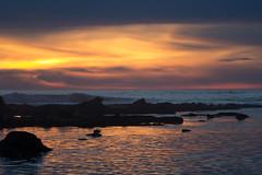 IMG_2958 (armadil) Tags: mavericks beach beaches californiabeaches scenic sunset