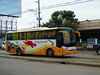 Kahok-Dianhok Express 5901 (Monkey D. Luffy ギア2(セカンド)) Tags: golden dragon bus mindanao philbes philippine philippines photography photo enthusiasts society vehicles vehicle road explore