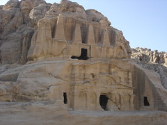 Siria_Jordania 643 (alida_j) Tags: siria jordania viajes orientemedio