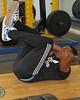 D206513A (RobHelfman) Tags: crenshaw sports track highschool losangeles practice weighttraining