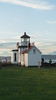 DSC01937 (theandrewyiu) Tags: beech discovery lighthouse park
