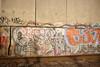 Sucio (NJphotograffer) Tags: graffiti graff new jersey nj trackside rail railroad sucio uws crew