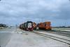 8001K-35 (Geelong & South Western Rail Heritage Society) Tags: aclass aus australia bclass perth westernaustralia xclass