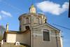 San Miniato (bautisterias) Tags: italy italia italien italie tuscany toscana toscane renaissance rinascimento