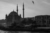 Desde el Bósforo (JF Quirós J) Tags: turquía turkey cultura culture ruinas ruins belleza beauty octubre october zumo juice granada vacaciones holidays otomano ottoman estambul istanbul capital