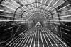 vieux port 33a (Tasmanian58) Tags: tunnel vieuxportdequebec quebec vieuxport canada art atrist artiste perspective nikon nikor