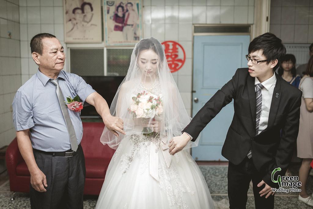 20171021 Wedding Day-P-117