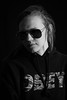 Gunster 2018 (Kenneth John Taylor) Tags: people low key blackandwhite hoodie sunglasses shades obey skate skatewear skateboard monochrome nikon shadow light dark speedlight d750 105mm nikkor