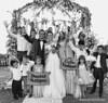 izmir düğün fotoğrafçıları (kdradiguzel) Tags: izmirdüğünfotoğrafçısı izmir düğün hikayesi düğünfotoğrafçısı filmi klibi alaçatı fotoğrafçısı dış çekim gelin damat