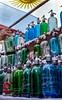 San telmo session - 04 - 20112016Luciano Biondi.jpg (luchockr) Tags: areco bariloche santelmo bicicleta bosque cascada lago sifones avion juntos picheuta botellas muñecos byn sanantoniodeareco buenosaires argentina