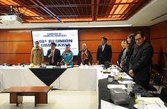 Comisión De Asuntos Indígenas 13 de Diciembre del 2017 (CamaradeDiputados) Tags: comisión de asuntos indígenas 13 diciembre del 2017