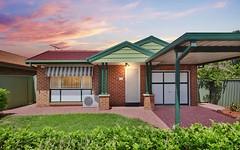 27 Drysdale Crescent, Plumpton NSW