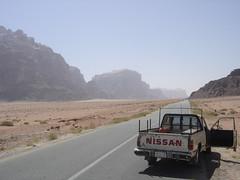 Siria_Jordania 776 (alida_j) Tags: siria jordania viajes orientemedio