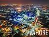 26678226_2068797426693261_6620594204815432057_o (visualsbydody) Tags: pakistan aerial aerialpakistan lahore skardu hunza karachi