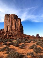 np-434 (SnippyHolloW) Tags: unitedstates us monumentvalley arizona kayenta