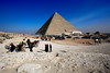 * (Gwenaël Piaser) Tags: egypt january 2018 janvier january2018 pyramid pyramide unlimitedphotos gwenaelpiaser canon eos 6d canoneos eos6d canoneos6d fullframe 24x36 reflex rawtherapee 1740mm ef1740mmf4lusm canonef1740mmf4lusm seriel zoom lseries greatpyramidofgiza greatpyramid pyramidofkhufu khufu pyramidofcheops cheops giza pyramidedekhéops khéops gizeh cairo مِصر miṣr مَصر maṣr ⲭⲏⲙⲓ khēmi gizèh gîza guizèh الجيزة algizah sky ciel