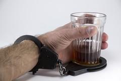 Treat Alcoholism (fonsekajoshep) Tags: ways treat alcoholism