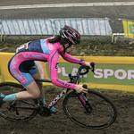 Cyclocross Hoogerheide 2018 226 thumbnail