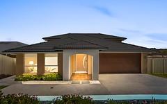 156 Mataram Road, Woongarrah NSW