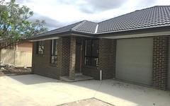 18 Tungarra Rd, Girraween NSW