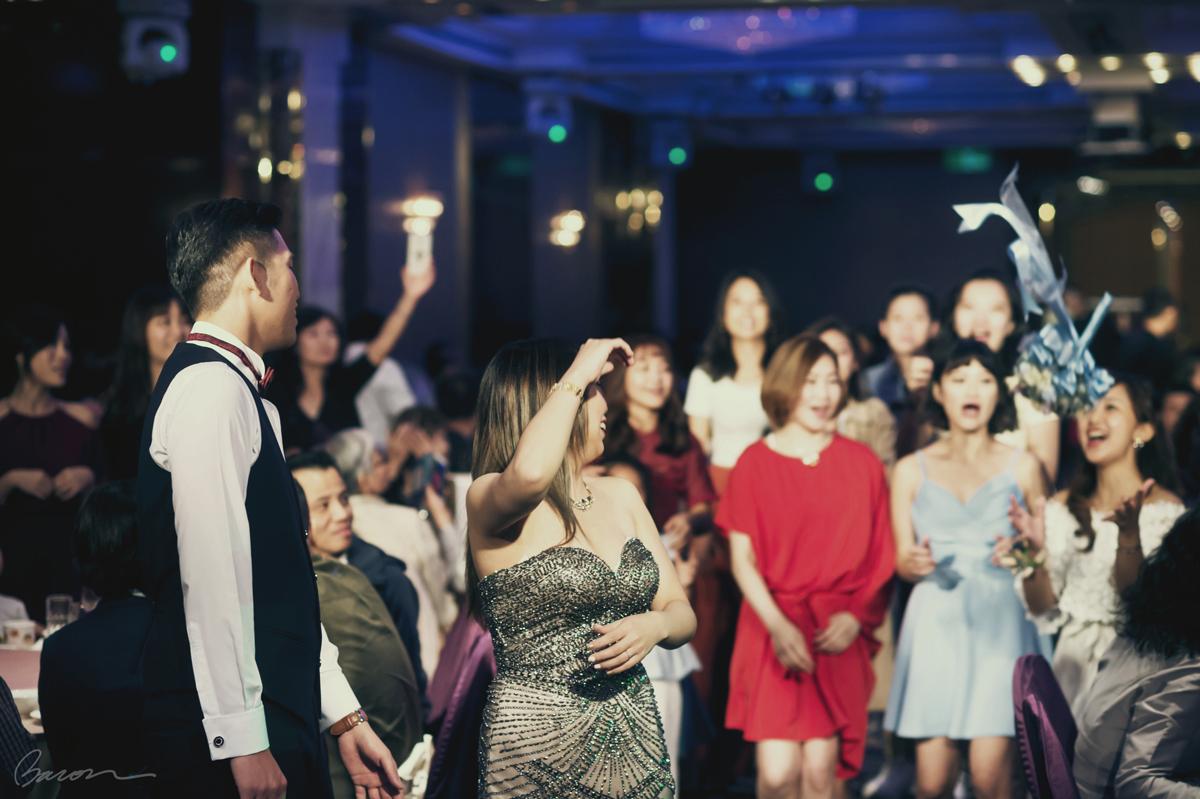 Color_247,婚禮紀錄, 婚攝, 婚禮攝影, 婚攝培根, 台北中崙華漾