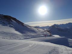 Vorderlanersbach (Eva0206) Tags: 2018 austria tux zillertal winter downhillskiing laskettelu itävalta hintertux lanersbach mayrhofen