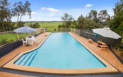 86 Main Road, Cliftleigh NSW