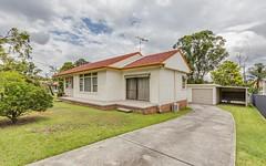 6 Pasadena Crescent, Beresfield NSW
