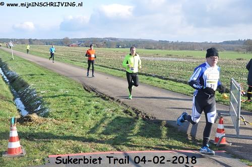 SukerbietTrail_04_02_2018_0088