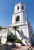 Cebu Metropolitan Cathedral (takashi_matsumura) Tags: cebu metropolitan cathedral central visayas philippines nikon d5300 architecture sigma 1750mm f28 ex dc os hsm