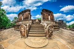 Ceylon Epic Tours (niceholidayphotos) Tags: