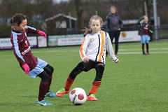 """HBC Voetbal • <a style=""""font-size:0.8em;"""" href=""""http://www.flickr.com/photos/151401055@N04/40094543161/"""" target=""""_blank"""">View on Flickr</a>"""