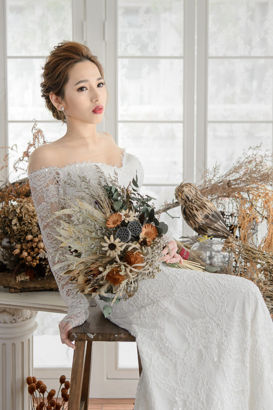 cheri,cheri婚紗,cheri婚紗包套,乾燥花,自助婚紗,id tailor,新祕藝紋,MSC_0007