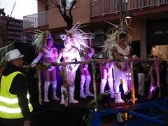 Tarragona rua 2018 (30) (calafellvalo) Tags: tarragona rua carnaval artesania ruadelaartesanía calafellvalo carnival karneval party holiday parade spain catalonia fiesta modelos bellezas estrellas tarraco artesaniatarragonacarnavalruacarnivalcalafellvalocarnavaldetarragona