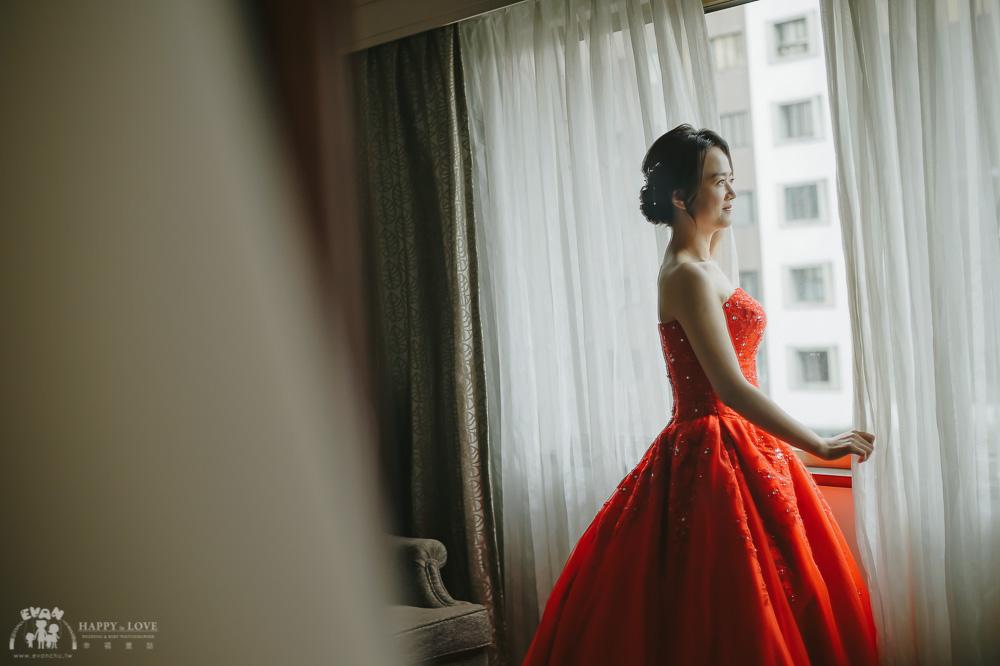 台北福華飯店-婚攝-婚宴_012